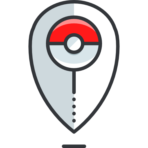 Enable MAPokemon Geolocation for Pokestops and Gyms